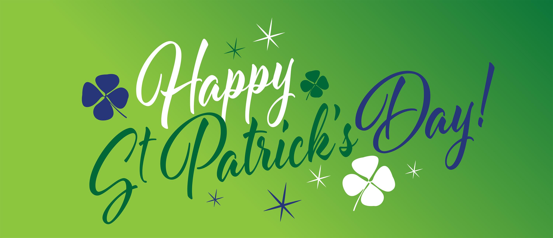 EM St. Patrick's Day-1