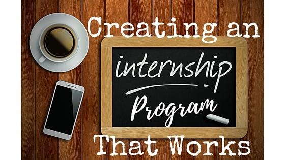 EM_-_Creating_an_Internship_Program_that_Works-_EDITED_PHOTO_-_NDB_-_.jpg