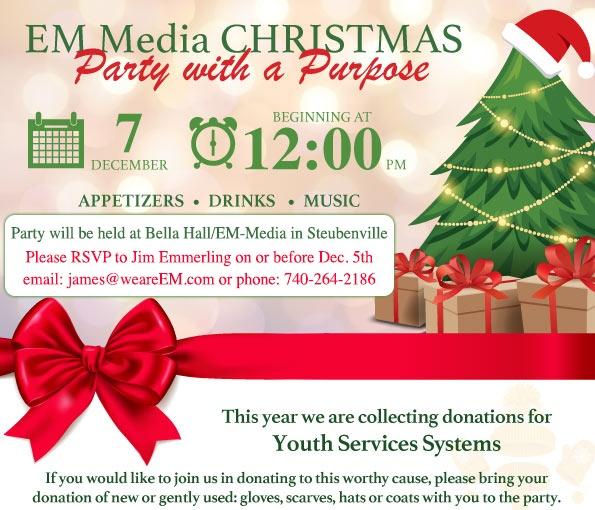 EmMedia_ChristmasParty18rev2-2