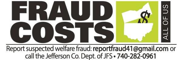 FraudCosts_600x200
