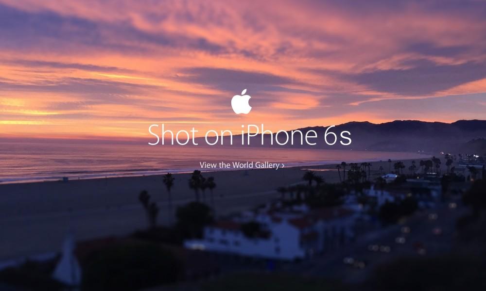 shot-on-iphone-6-1000x600