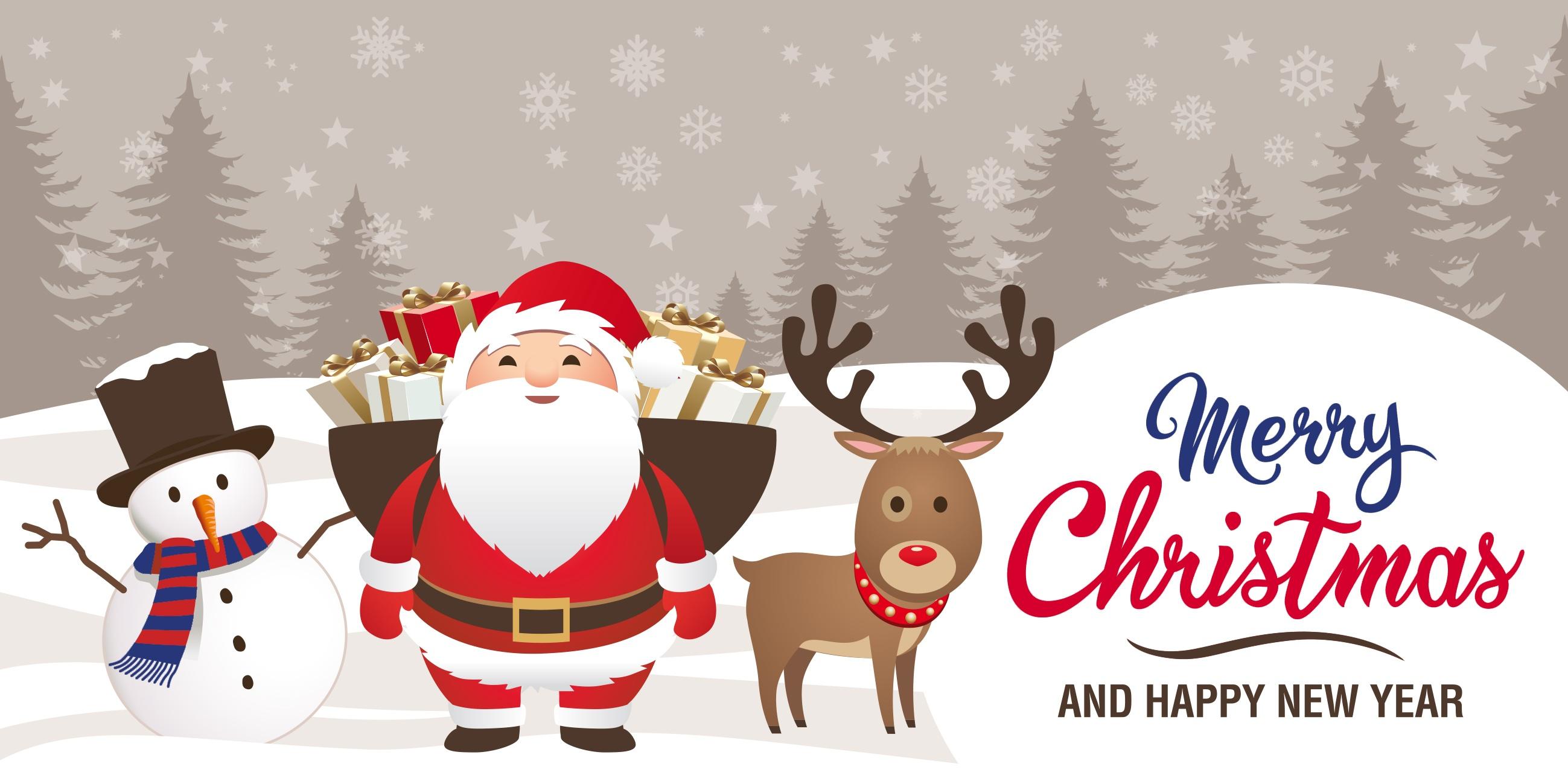 Merry Christmas Em Newsletter-1