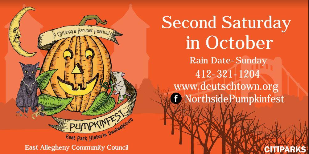 NorthsidePumpkinfest