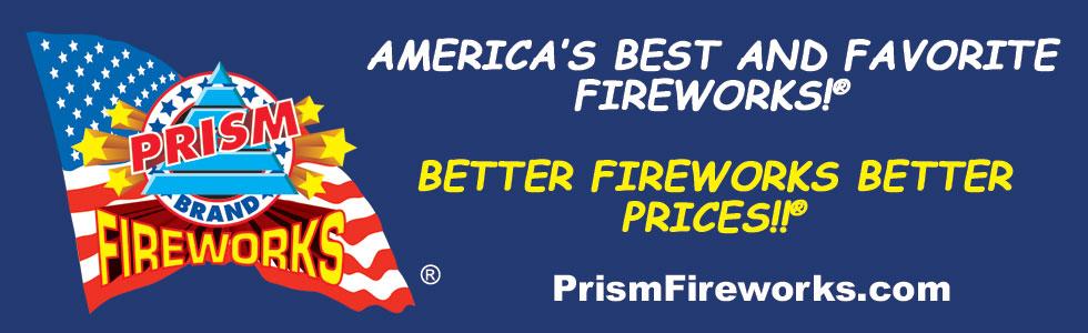 Prism900x300_NL