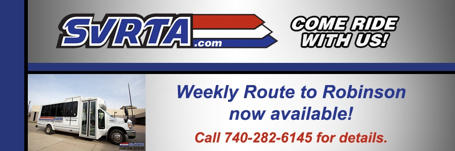 SVRTA Newsletter Ad-1