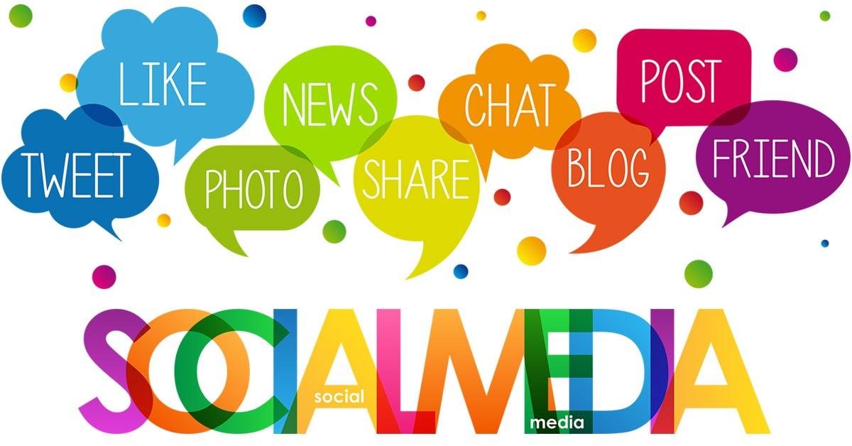 Social Media Blog Pic