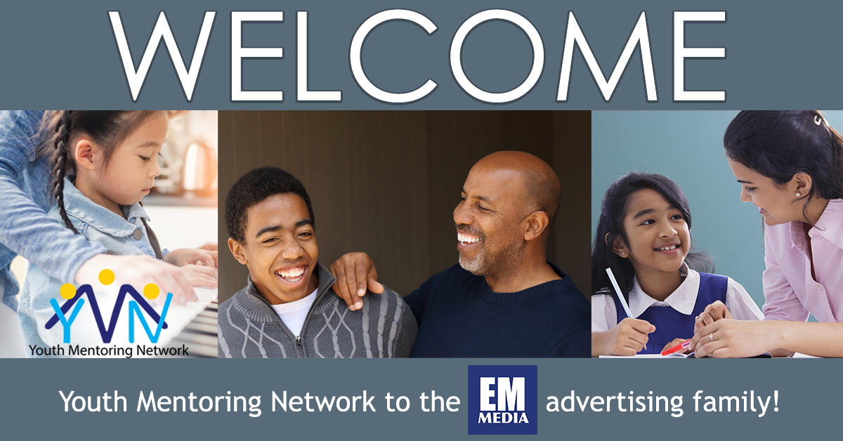 Welcome Youth Mentoring Network-1