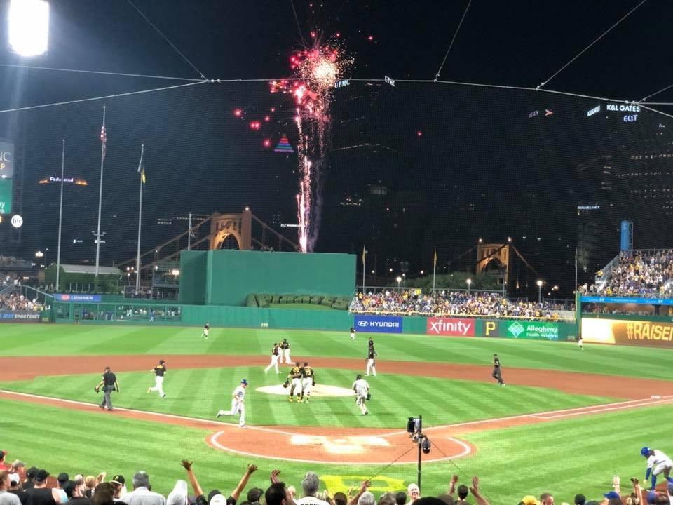 fireworks_Pirates_PNC Park