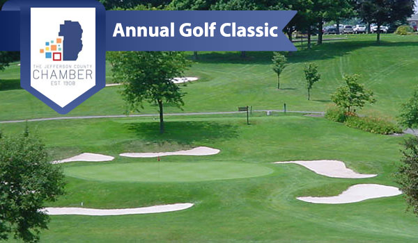 golf-classic-new