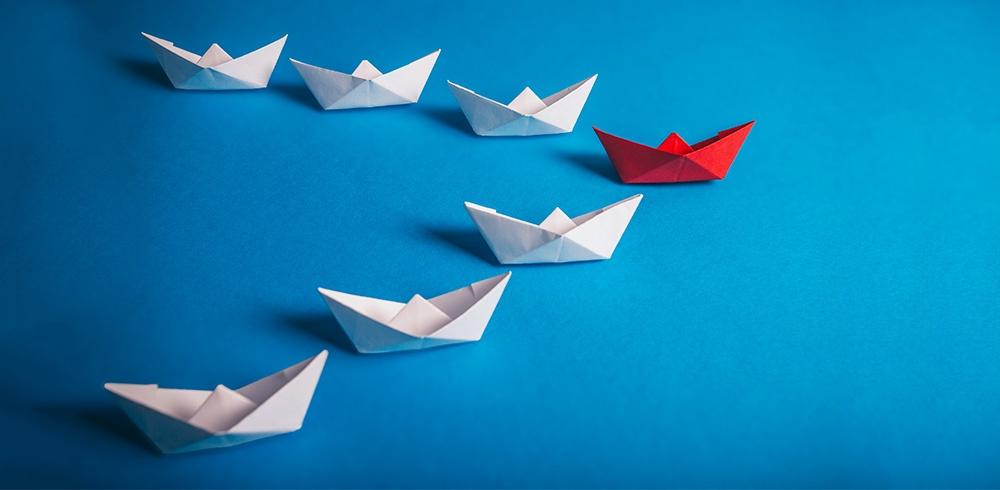 image-em-media-leadership-boat.jpg