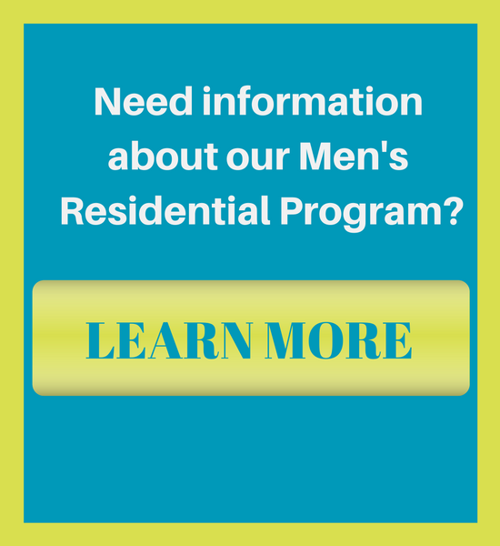 Guide Transition And Mental Health Needs >> Men S Residential Program Mental Health The Transition House