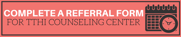 Complete-a-referral-form-for-the-Outpatient-Center