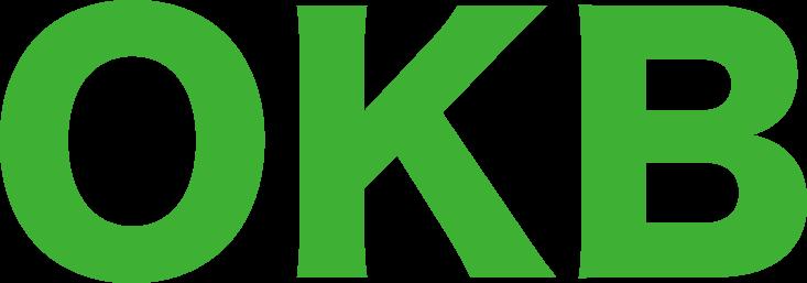 okb-only