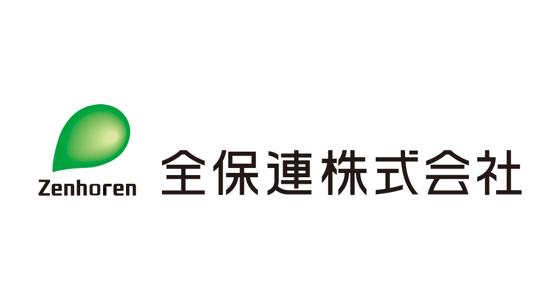 zenhoren_logo_new