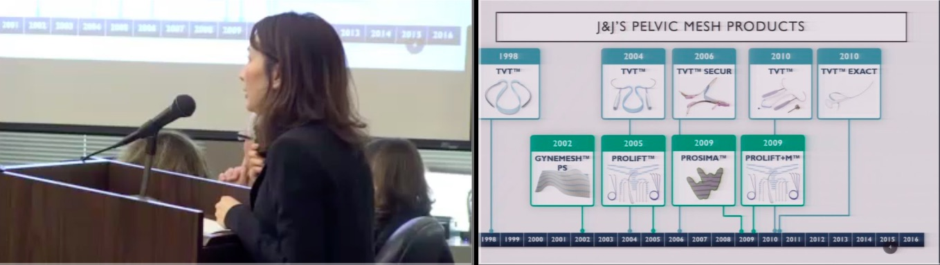 Courtroom View Network (CVN) – Watch trial and courtroom proceeding