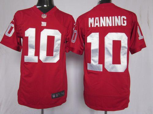 info for edafb 4f3ff Eli Manning And New York Giants Face Memorabilia Fraud ...