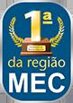icon-qualidade-1-regiao-mac