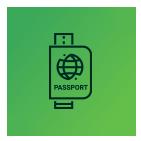 Icons-3Cursos-01---Passaporte