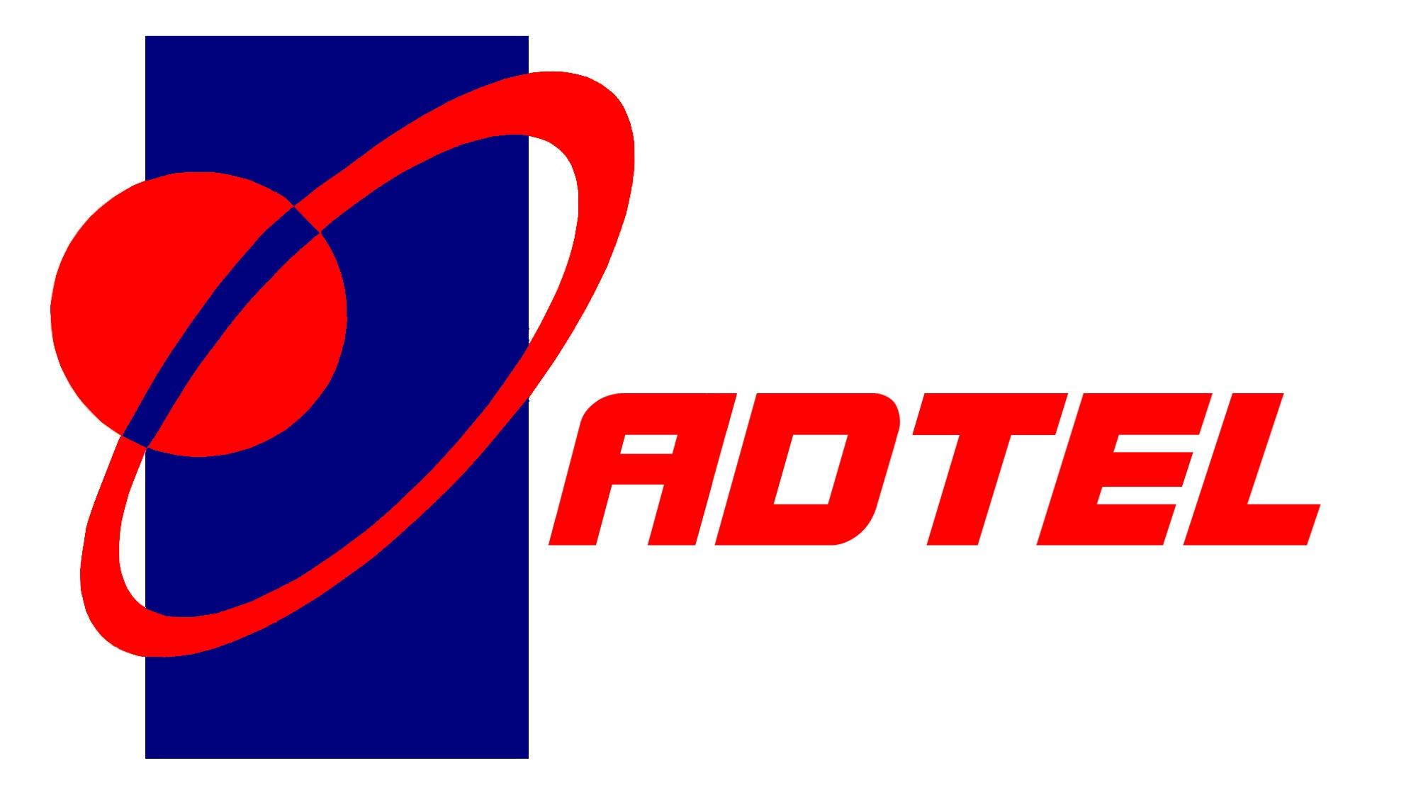 AdTel