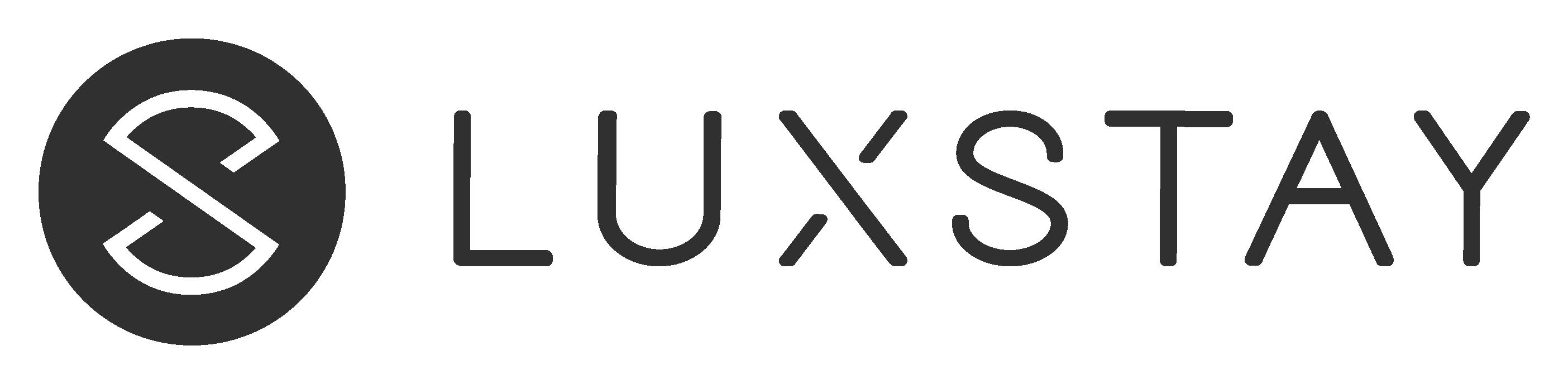 Luxstore
