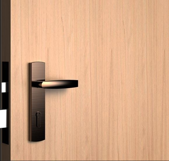 Door Compatibility Guide & Common Terms - Switching to