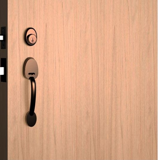 Door Compatibility Guide & Common Terms - Switching to igloohome