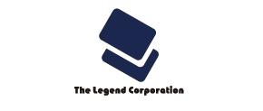 The Legend Corporation
