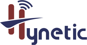 Hynetic Electronics Pvt Ltd