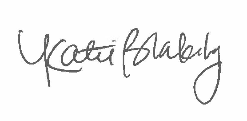 Katie's Signature1