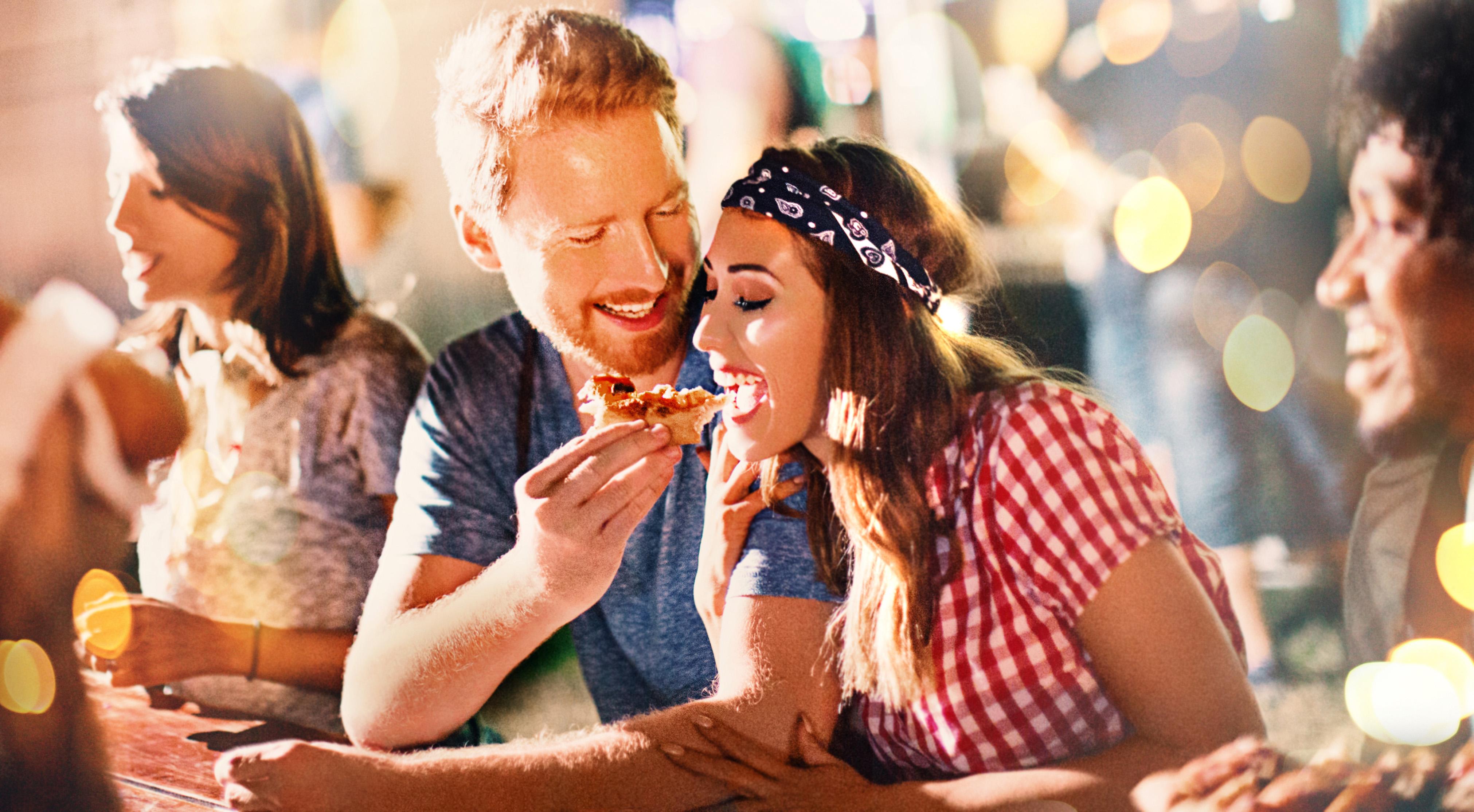 Swinger Kontaktanzeigen Wettingen - Dating App Altsttten