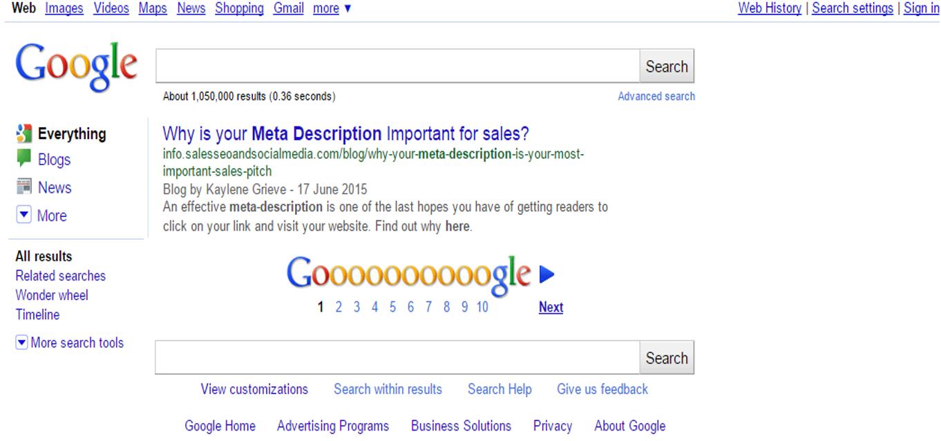 meta_description_example