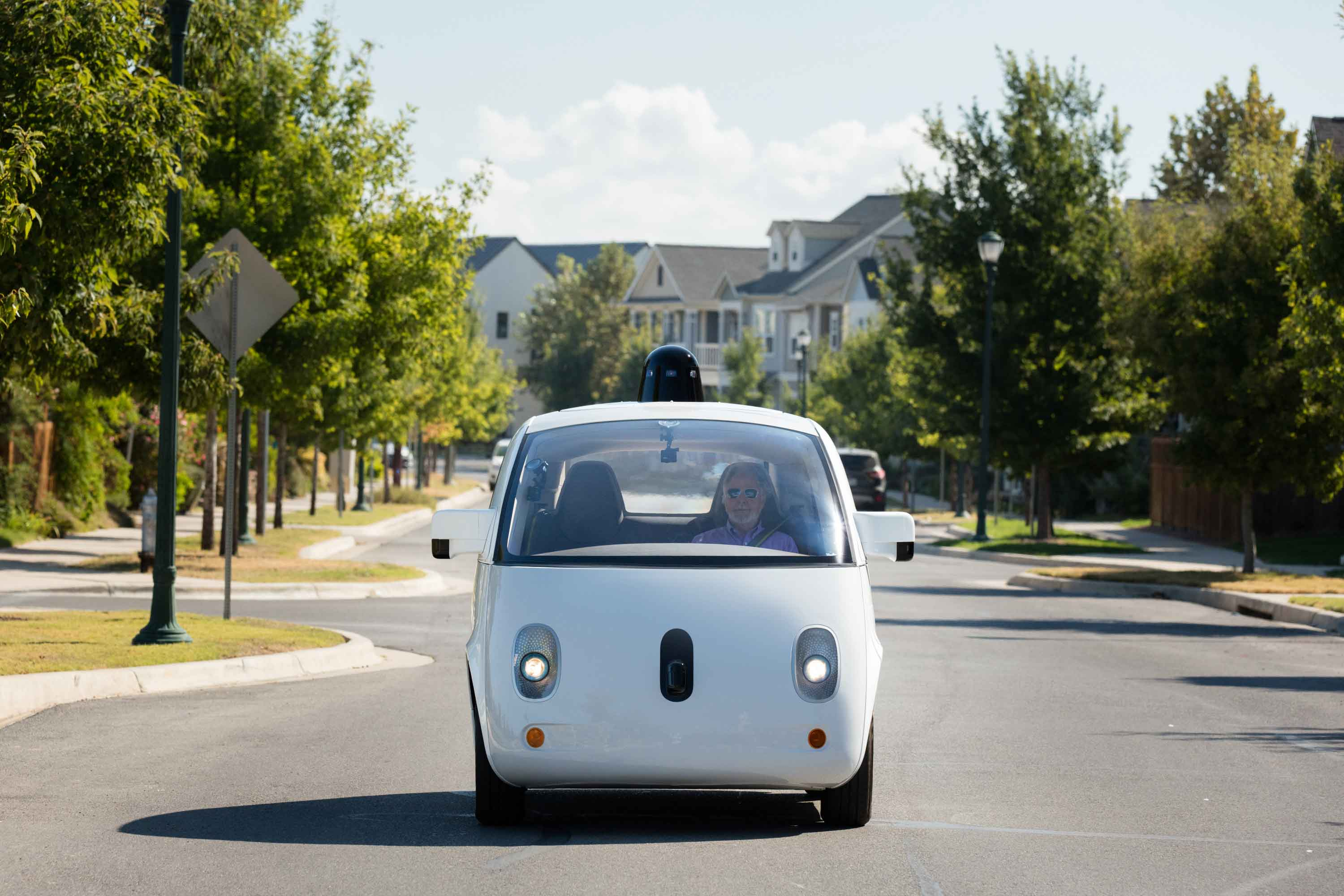 A-driverless-future-is-around-the-corner-I.jpg
