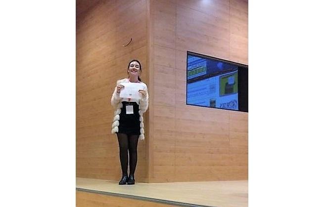 MUN Conference Winner.jpg