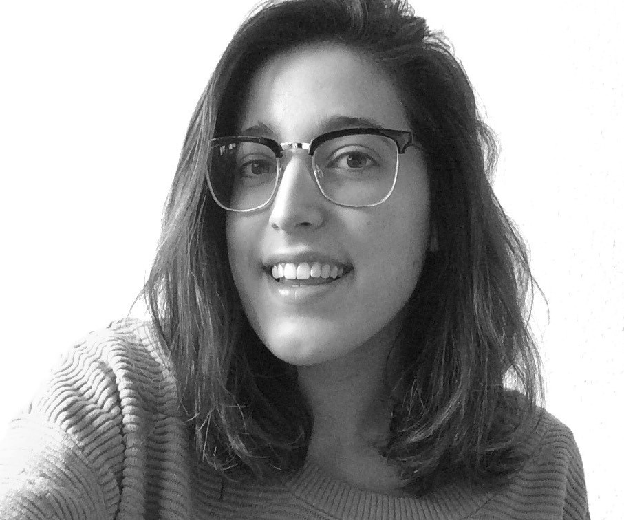 Lucia Orozco Lopez.jpg