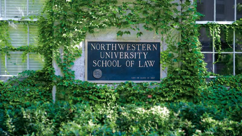 Northwestern School of Law.jpg