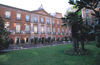 Madrid-Museo-Thyssen-Bornemisza01