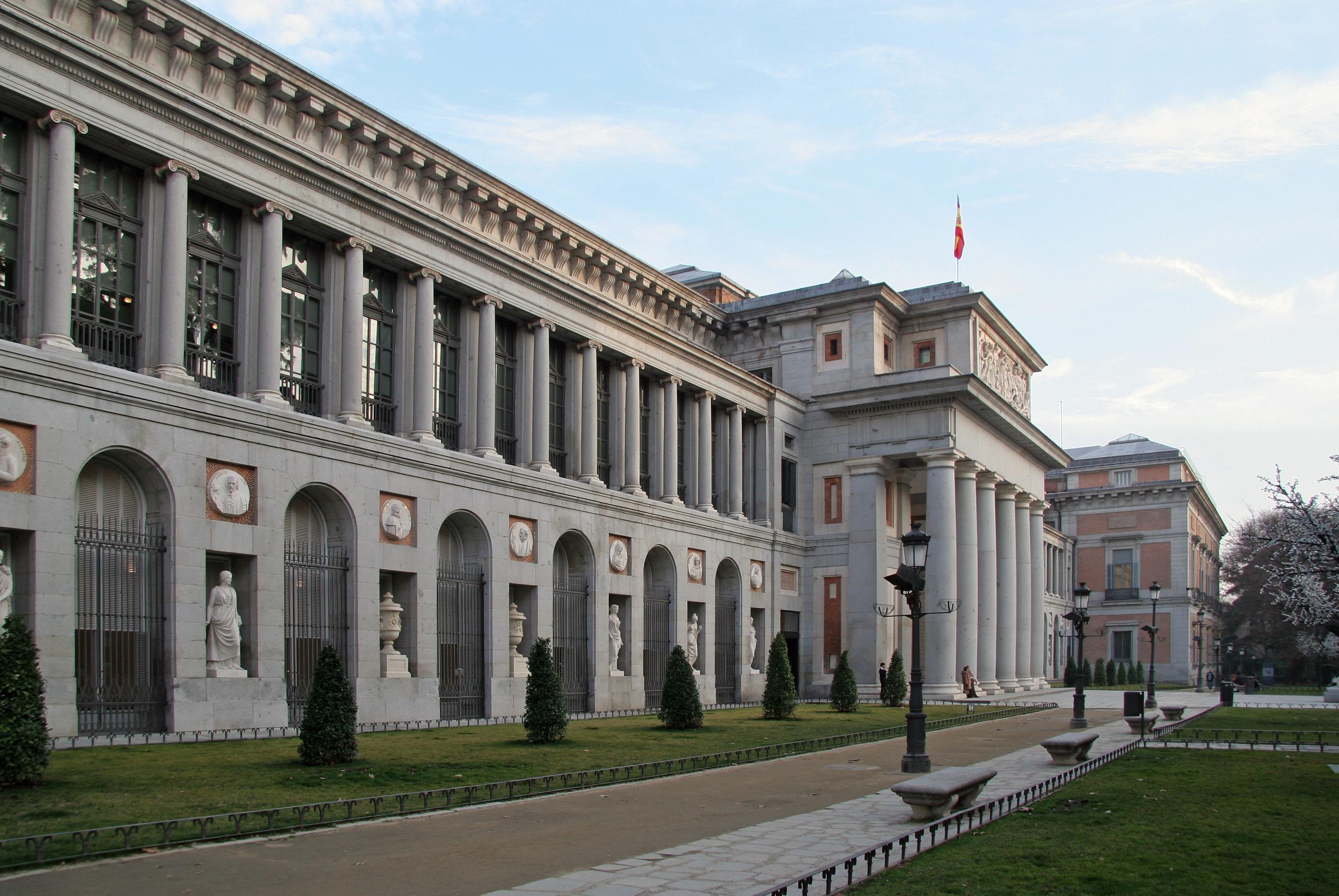 Museo_del_Prado_Madrid_04-1