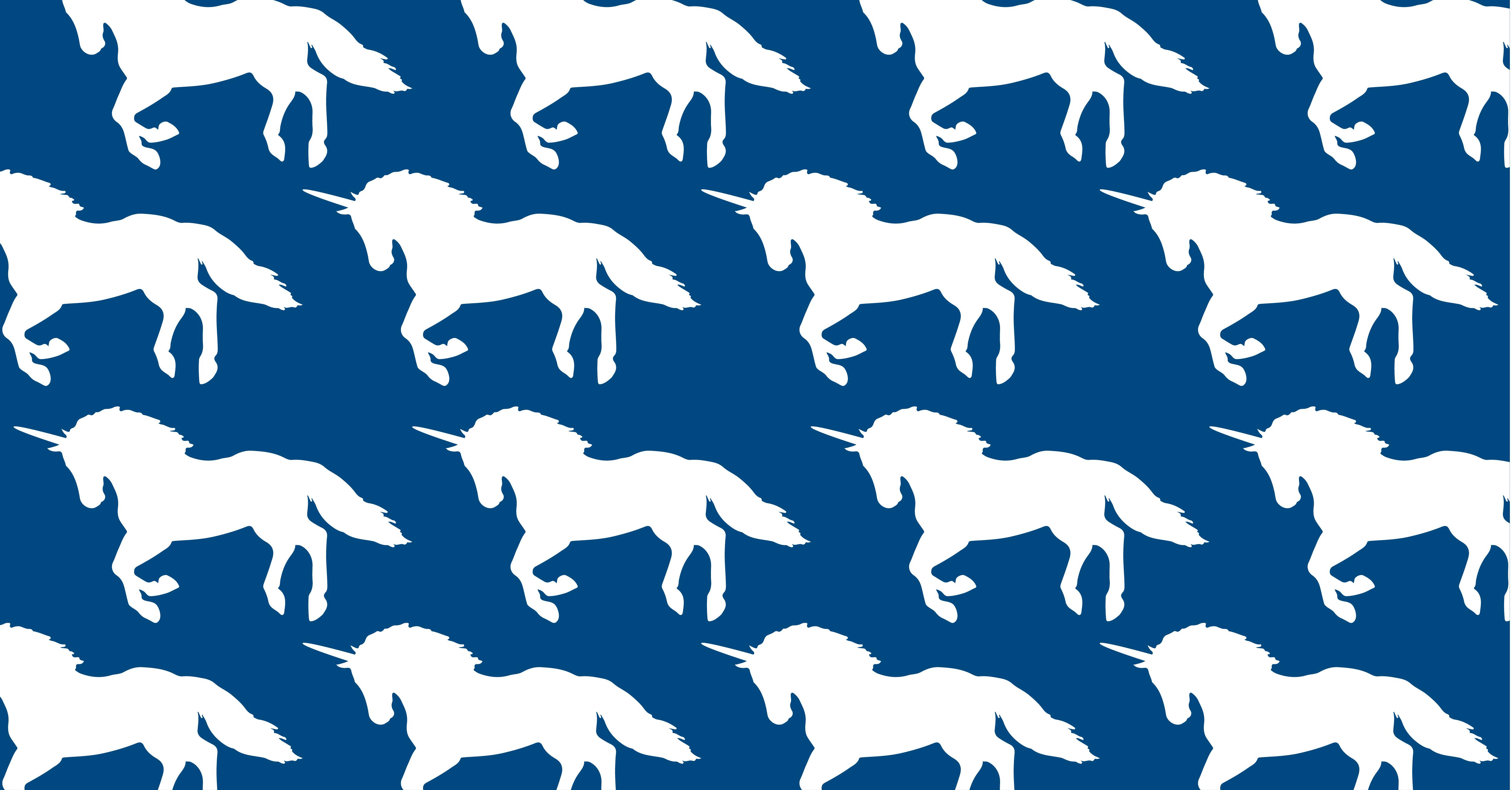 Unicorns_IEU.png