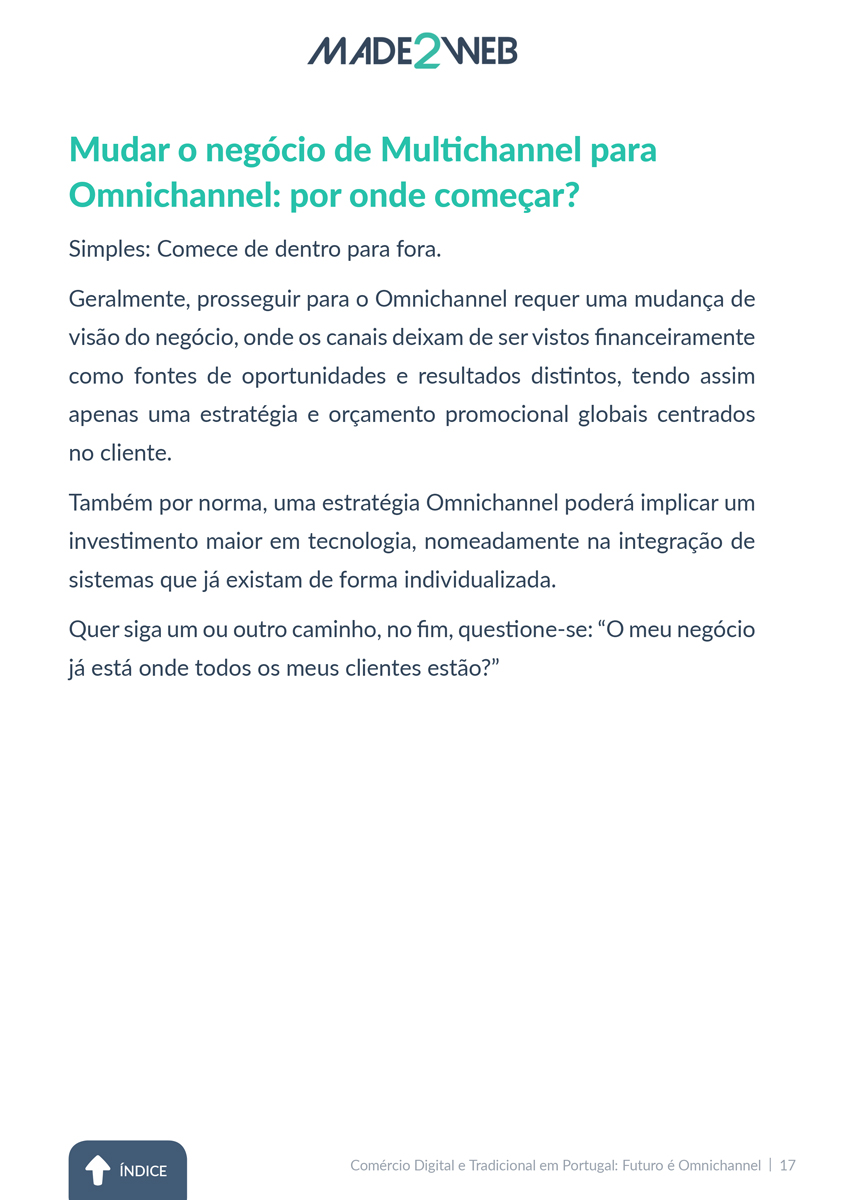 exemplo-de-pagina-do-ebook-3