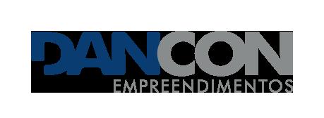 logo_dancon
