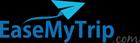 EaseMyTrip-Logo