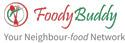 FoodyBuddy-Logo