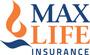 Max-Life-Insurance-Logo