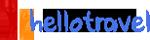 Hellotravel-Logo