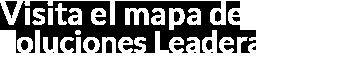 Visita el mapa de soluciones de Leadera