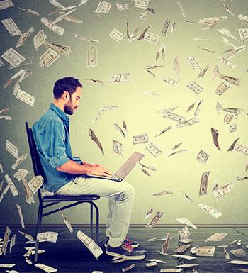 Consigue más clientes de tus oportunidades comerciales (leads)