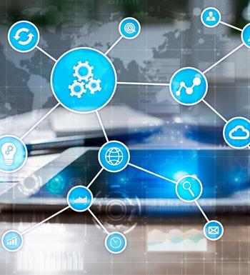 Razones para la automatización del marketing digital
