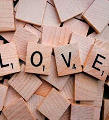 La estrategia de marketing de contenidos infalible para enamorar a tus clientes