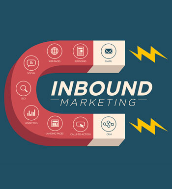 Inbound marketing: la seducción del cliente potencial