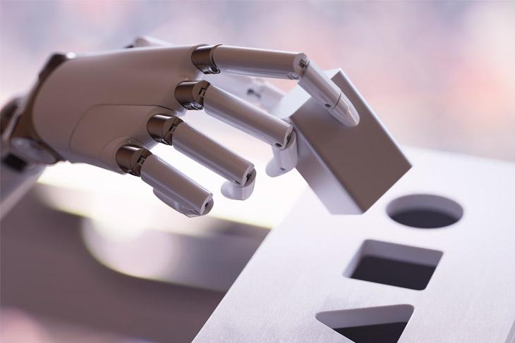 Machine Learning y sus aplicaciones en la captación de leads